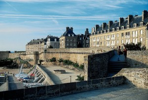 Ville historique Ville d'Art et d'Histoire Cite d'Art.