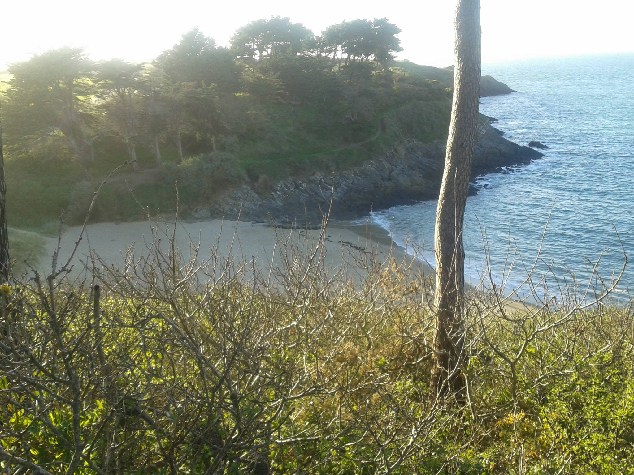 plage5